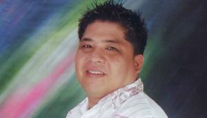 Aris Bagtas Profile