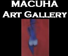 macuha-artgallery.com