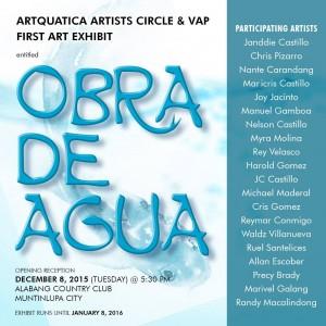 Obra-de-Agua-art-exhibit